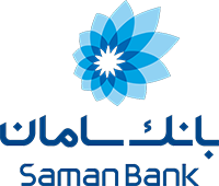 دانلود نمونه سوالات استخدامی بانک سامان