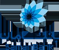بانک سامان