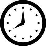 زمان آزمون استخدامی