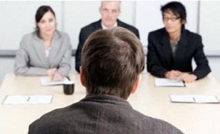 استخدام گزینش _سوالات مصاحبه استخدامی