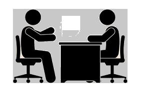 نکات و سوالات مهم مصاحبه های استخدامی