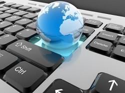 سوالات استخدامی تخصصی فن آوری اطلاعات