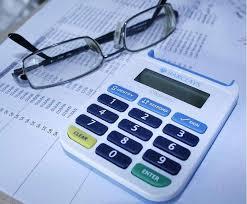 سوالات استخدامی تخصصی حسابداری
