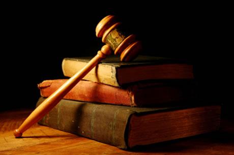 سوالات استخدامی تخصصی حقوق