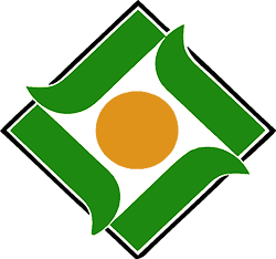 ثبت نام آزمون استخدامی بانک مهر اقتصاد 93