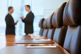 دانلود سوالات مصاحبه های استخدامی