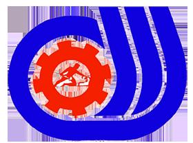استخدام سازمان فنی و حرفه ای سال 94