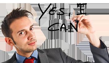نکات اساسی جهت موفقیت در یک آزمون استخدامی