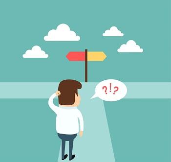 قوانین و مقررات وبسایت ای-سوال