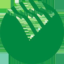 سوالات استخدامی پست بانک
