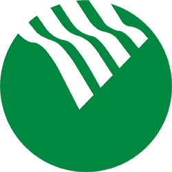 post-bankk