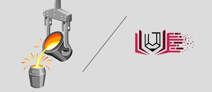 سوالات استخدامی شرکت فولاد