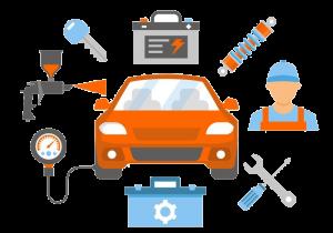سوالات استخدامی هنرآموز مکانیک خودرو آموزش و پرورش