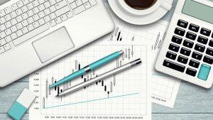 سوالات استخدامی امور مالی وزارت بهداشت