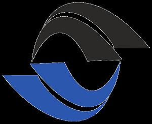 سوالات استخدامی سازمان تنظیم مقررات و ارتباط رادیویی