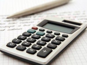 سوالات استخدامی حسابداری بانک صادرات