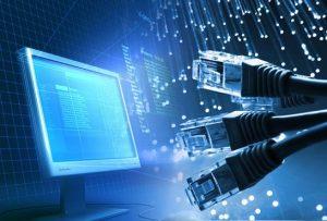 سوالات استخدامی فناوری اطلاعات وزارت بهداشت