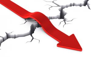 سوالات استخدامی مدیریت بحران هلال احمر
