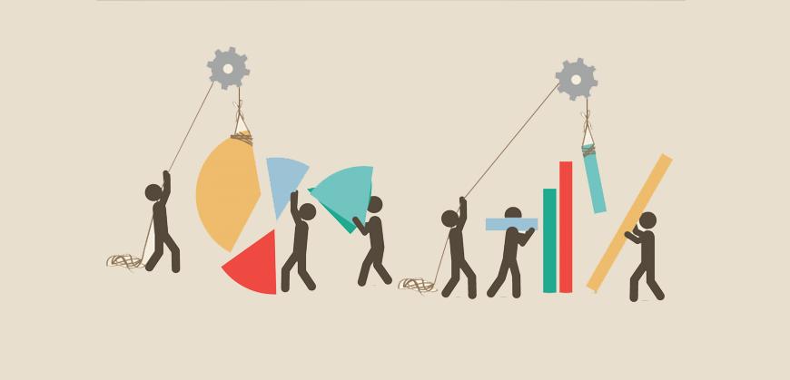 آمار و اطلاعات مربوط به بسته مرجع سوالات استخدامی آموزش و پرورش
