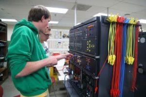 سوالات استخدامی مهندسی برق آموزش و پرورش
