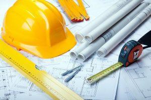 سوالات استخدامی مهندسی عمران آموزش و پرورش