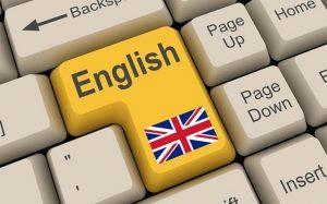 سوالات استخدامی مترجم زبان انگلیسی وزارت خارجه
