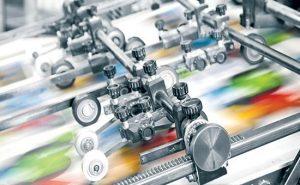 سوالات استخدامی مهندسی چاپ آموزش و پرورش