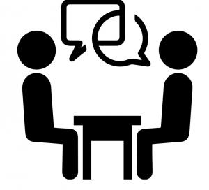 سوالات مصاحبه استخدامی قوه قضاییه