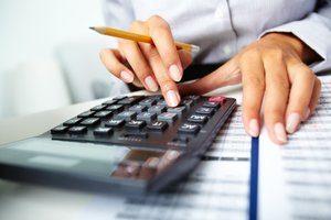 سوالات استخدامی حسابداری بانک سپه