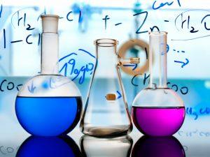 سوالات استخدامی مهندسی شیمی وزارت نیرو