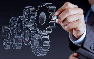 سوالات استخدامی مهندسی مکانیک آموزش و پرورش
