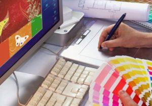 سوالات استخدامی ارتباط تصویری آموزش و پرورش