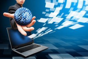 سوالات استخدامی فناوری اطلاعات آموزش و پرورش