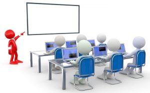 سوالات استخدامی کارشناس برنامه و بودجه دستگاههای اجرایی