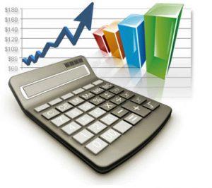 سوالات استخدامی کارشناس بودجه و تشکیلات دیوان محاسبات کشور