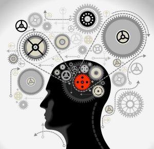 سوالات استخدامی دبیر روانشناسی آموزش و پرورش