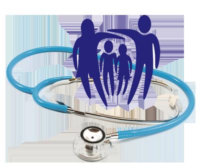 سوالات استخدامی مراقب سلامت آموزش و پرورش