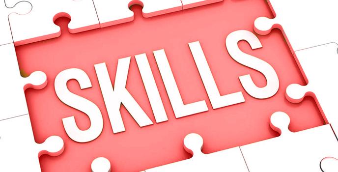 مهارت های ضروری جهت یافتن شغل مناسب