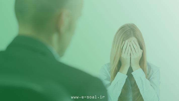 چگونه به سوالات مصاحبه استخدامی پاسخ دهیم ؟