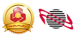 6th-Iran-Web-Festival