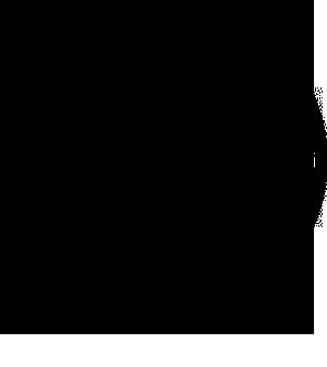 sazman-tablighat